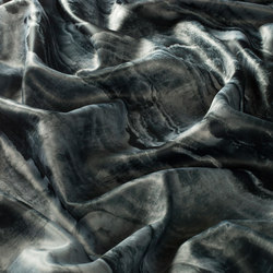 MARBLE HILL 9-7680-091 | Curtain fabrics | JAB Anstoetz