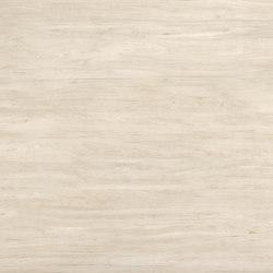 Legno Venezia - Corda | Baldosas de cerámica | Laminam