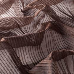 TRIBECA 9-7678-020 | Tissus pour rideaux | JAB Anstoetz