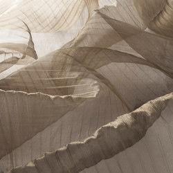 TRIBECA 9-7678-030 | Tissus pour rideaux | JAB Anstoetz