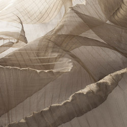 TRIBECA 9-7678-030 | Curtain fabrics | JAB Anstoetz