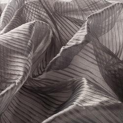 TRIBECA 9-7678-091 | Tissus pour rideaux | JAB Anstoetz