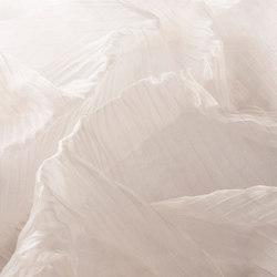 TRIBECA 9-7678-070 | Tessuti decorative | JAB Anstoetz