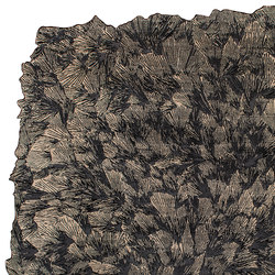 Fern | Rugs / Designer rugs | Atelier Février