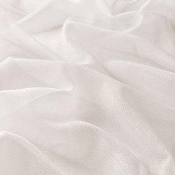 TURTLE BAY 9-7676-090 | Curtain fabrics | JAB Anstoetz