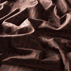 YORKVILLE 9-7682-020 | Tissus pour rideaux | JAB Anstoetz