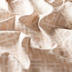 YORKVILLE 9-7682-070 | Tejidos para cortinas | JAB Anstoetz