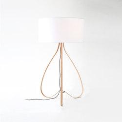 Yun floor lamp | Free-standing lights | lasfera
