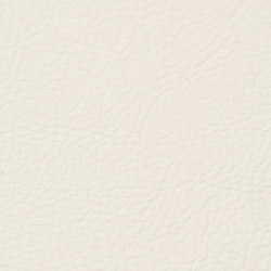 skai Neptun Pescara white | Faux leather | Hornschuch