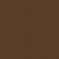 skai Neptun Pescara chestnut | Faux leather | Hornschuch