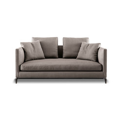 Andersen Slim 90 | Divani lounge | Minotti