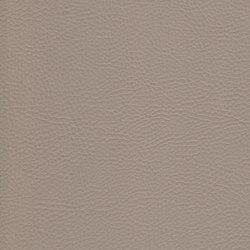 skai Neptun Pescara birch | Faux leather | Hornschuch
