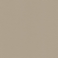 skai Neptun Pescara birch | Faux leather | Hornschuch