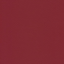skai Neptun Pescara cherry | Faux leather | Hornschuch
