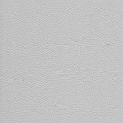 skai Neptun Pescara lightgrey | Kunstleder | Hornschuch