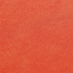 skai Palena orange | Tissus | Hornschuch