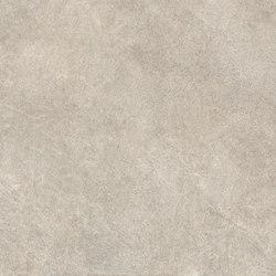 Antal iTOPKer Crema Natural | Keramik Platten | INALCO