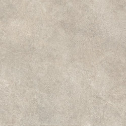 Antal iTOPKer Crema Natural | Platten | INALCO