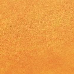 skai Palena safran | Tejidos | Hornschuch