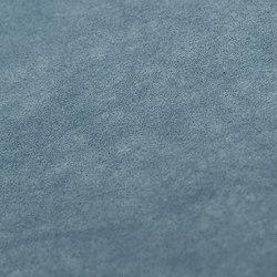 skai Palena jeans | Tissus | Hornschuch