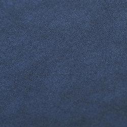 skai Palena baltic | Fabrics | Hornschuch