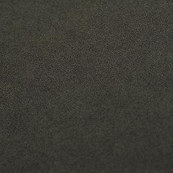 skai Palena anthracite | Tessuti | Hornschuch