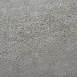 skai Palena platin | Tissus | Hornschuch