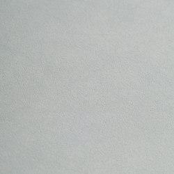 skai Palena lightgrey | Tissus | Hornschuch