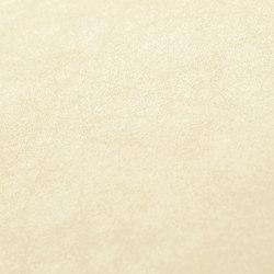 skai Palena pearl | Tissus | Hornschuch