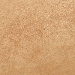 skai Palena sand | Tissus | Hornschuch