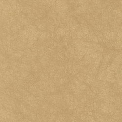 skai Palena sand | Faux leather | Hornschuch