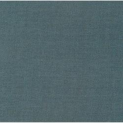 Bassano Fabrics   Bassano - 22   Tejidos para cortinas   Designers Guild