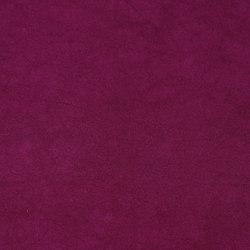skai Palena brombeer | Tissus | Hornschuch