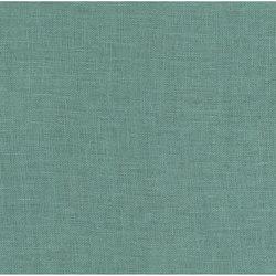 Bassano Fabrics | Bassano - Ocean | Vorhangstoffe | Designers Guild