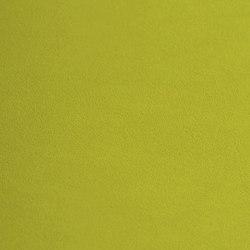 skai Palena lightolive | Tissus | Hornschuch
