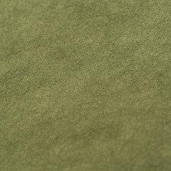 skai Palena avocado | Tissus | Hornschuch
