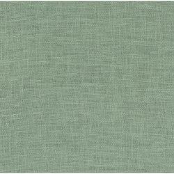 Bassano Fabrics | Bassano - 24 | Tissus pour rideaux | Designers Guild