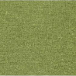 Bassano Fabrics | Bassano - 26 | Curtain fabrics | Designers Guild