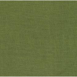 Bassano Fabrics | Bassano - 27 | Tessuti tende | Designers Guild