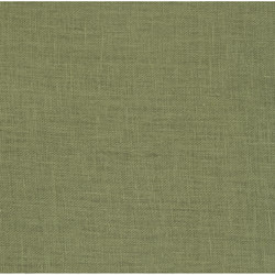 Bassano Fabrics | Bassano - Sage | Tejidos para cortinas | Designers Guild