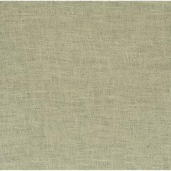 Bassano Fabrics | Bassano - Pale Moss | Tejidos para cortinas | Designers Guild