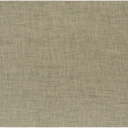 Bassano Fabrics | Bassano - Clove | Tejidos para cortinas | Designers Guild