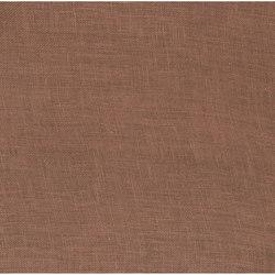 Bassano Fabrics | Bassano - 31 | Vorhangstoffe | Designers Guild