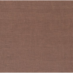 Bassano Fabrics | Bassano - Clover | Vorhangstoffe | Designers Guild