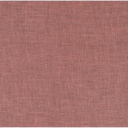 Bassano Fabrics | Bassano - Coral | Curtain fabrics | Designers Guild