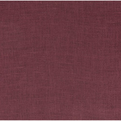 Bassano Fabrics | Bassano - 34 | Curtain fabrics | Designers Guild