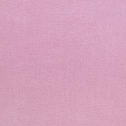 Bassano Fabrics | Bassano - 40 | Tissus pour rideaux | Designers Guild