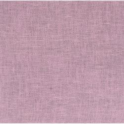 Bassano Fabrics | Bassano - Cassis | Tejidos para cortinas | Designers Guild