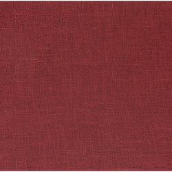 Bassano Fabrics | Bassano - 35 | Tissus pour rideaux | Designers Guild