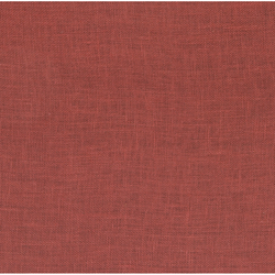 Bassano Fabrics | Bassano - Cayenne | Tessuti tende | Designers Guild